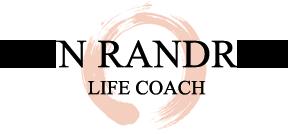 Ann Randrup Life Coach
