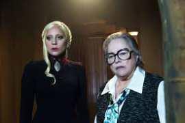 American Horror Story S05E06